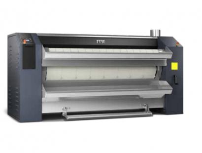 la lo i50 410x310 - Máy là lô công nghiệp Primus I50 - 160