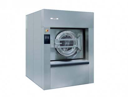 may giat cong nghiep primus fs 410x310 - Mua máy giặt công nghiệp ở đâu chất lượng tốt nhất
