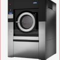 Máy giặt công nghiệp
