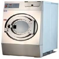 may giat he 80 - Máy giặt công nghiệp Image HE 80 - 38,5kg