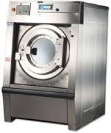 Top 3 mẫu máy giặt công nghiệp 60kg dùng ổn định nhất