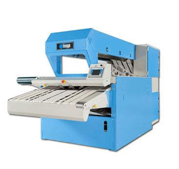 May gap do - Tổng hợp các loại máy là trong giặt là công nghiệp - Thiết bị hoàn thiện