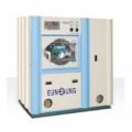 May giat kho cong nghiep Eunsung 120x120 - Máy giặt công nghiệp Hàn Quốc | Máy giặt khô công nghiệp
