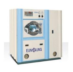 Máy giặt công nghiệp Hàn Quốc | Máy giặt khô công nghiệp