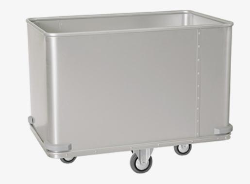 Xe day co day nang - Tổng hợp các loại máy là trong giặt là công nghiệp - Thiết bị hoàn thiện