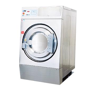Image HE Series - Máy giặt cửa ngang cao cấp - Máy giặt công suất lớn