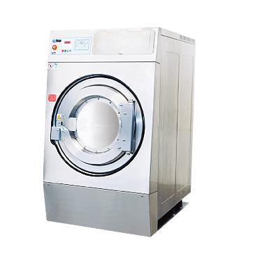 May giat cong nghiep Image HE 80 - Máy giặt cửa ngang cao cấp - Máy giặt công suất lớn