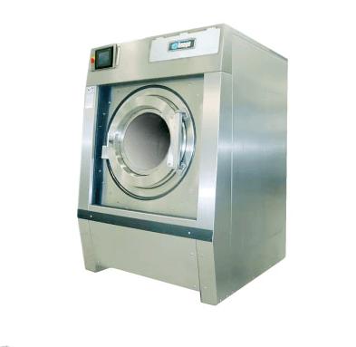 May giat cong nghiep Image SP 155 - Máy giặt cửa ngang cao cấp - Máy giặt công suất lớn