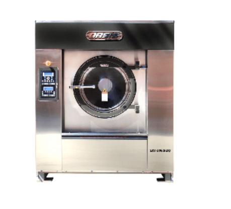 May giat cong nghiep Oasis SXT 100kg  - Máy giặt công nghiệp Oasis | Máy giặt công nghiệp giá chỉ 100 triệu