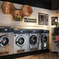 May giat cong nghiep Oasis xuat xu thuong hai 120x120 - Máy giặt công nghiệp Oasis | Máy giặt công nghiệp giá chỉ 100 triệu