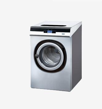May giat cong nghiep Primus FX 180 1 - Giá máy giặt công nghiệp 15kg 18kg 20kg 25kg