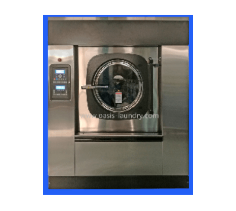 May giat cong nghiep SXT 120kg - Máy giặt công nghiệp Oasis | Máy giặt công nghiệp giá chỉ 100 triệu