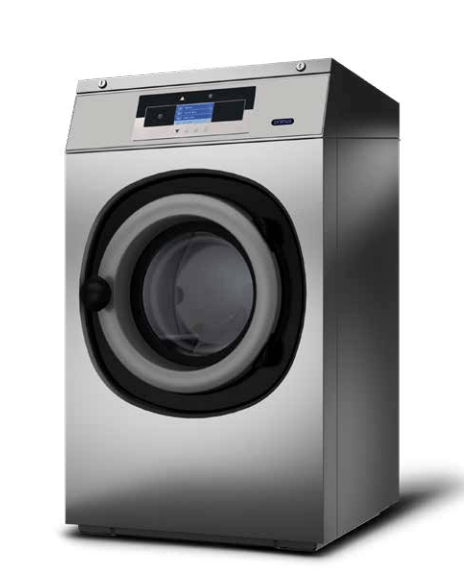 May giat cong nghiep de cung Primus RX - Giá máy giặt công nghiệp 15kg 18kg 20kg 25kg