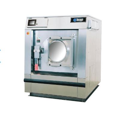 May giat cong nghiep hi 125 - Máy giặt cửa ngang cao cấp - Máy giặt công suất lớn
