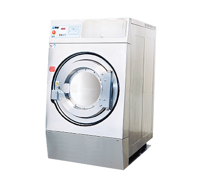 May giat cong nghiep image he 60 1 - Giá máy giặt công nghiệp 15kg 18kg 20kg 25kg