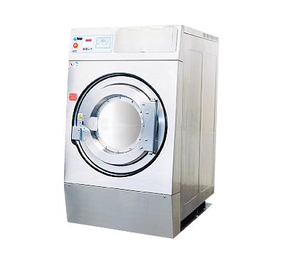 May giat cong nghiep image he 60 - Máy giặt cửa ngang cao cấp - Máy giặt công suất lớn