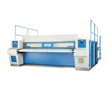 May la lo cong nghiep Image Model IM - Máy là ga công nghiệp , máy là vải công nghiệp công nghệ cao