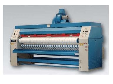 May la lo cong nghiep Image model IP - Máy là ga công nghiệp , máy là vải công nghiệp công nghệ cao
