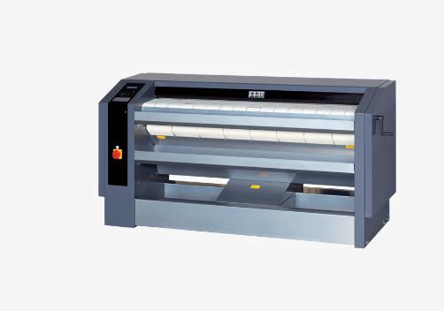 May la lo cong nghiep Primus I33 - Máy là ga công nghiệp , máy là vải công nghiệp công nghệ cao
