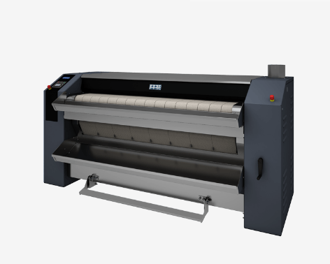 May la lo cong nghiep Primus I50  200 - Máy là ga công nghiệp , máy là vải công nghiệp công nghệ cao