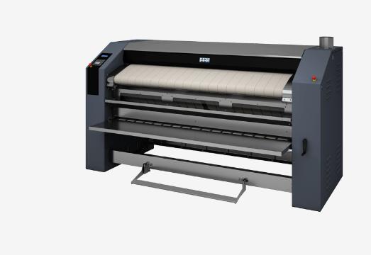 May la lo cong nghiep Primus IR   IF 50 250 - Máy là ga công nghiệp , máy là vải công nghiệp công nghệ cao