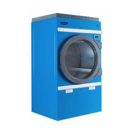 May say cong nghiep Imesa ES75 - Bán máy sấy đồ vải công nghiệp | Máy sấy công nghiệp Thái Bình