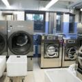 May say cong nghiep Primus o khach san 120x120 - Bán máy sấy đồ vải công nghiệp   Máy sấy công nghiệp Thái Bình