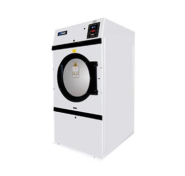 Máy sấy quần áo dùng loại nào tốt cho xưởng giặt là ?