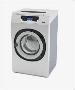Primus RX 105 - Giá máy giặt công nghiệp 15kg 18kg 20kg 25kg