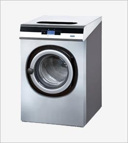 Primus fx 240 - Giá máy giặt công nghiệp 15kg 18kg 20kg 25kg