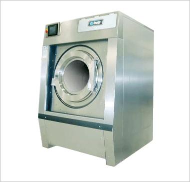 Máy giặt cửa ngang cao cấp – Máy giặt công suất lớn