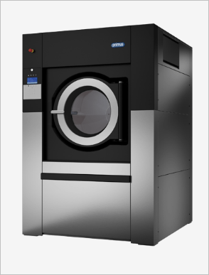 may giat cong nghiep primus fx 350 - Giá máy giặt công nghiệp 15kg 18kg 20kg 25kg