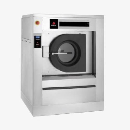 may giat vat toc do cao fagor la  medium - Top 4 mẫu máy giặt công nghiệp cho bênh viện dùng ổn định nhất