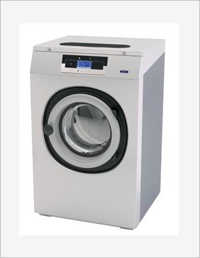 Tổng hợp các mẫu máy giặt công nghiệp 15kg dùng ổn định nhất