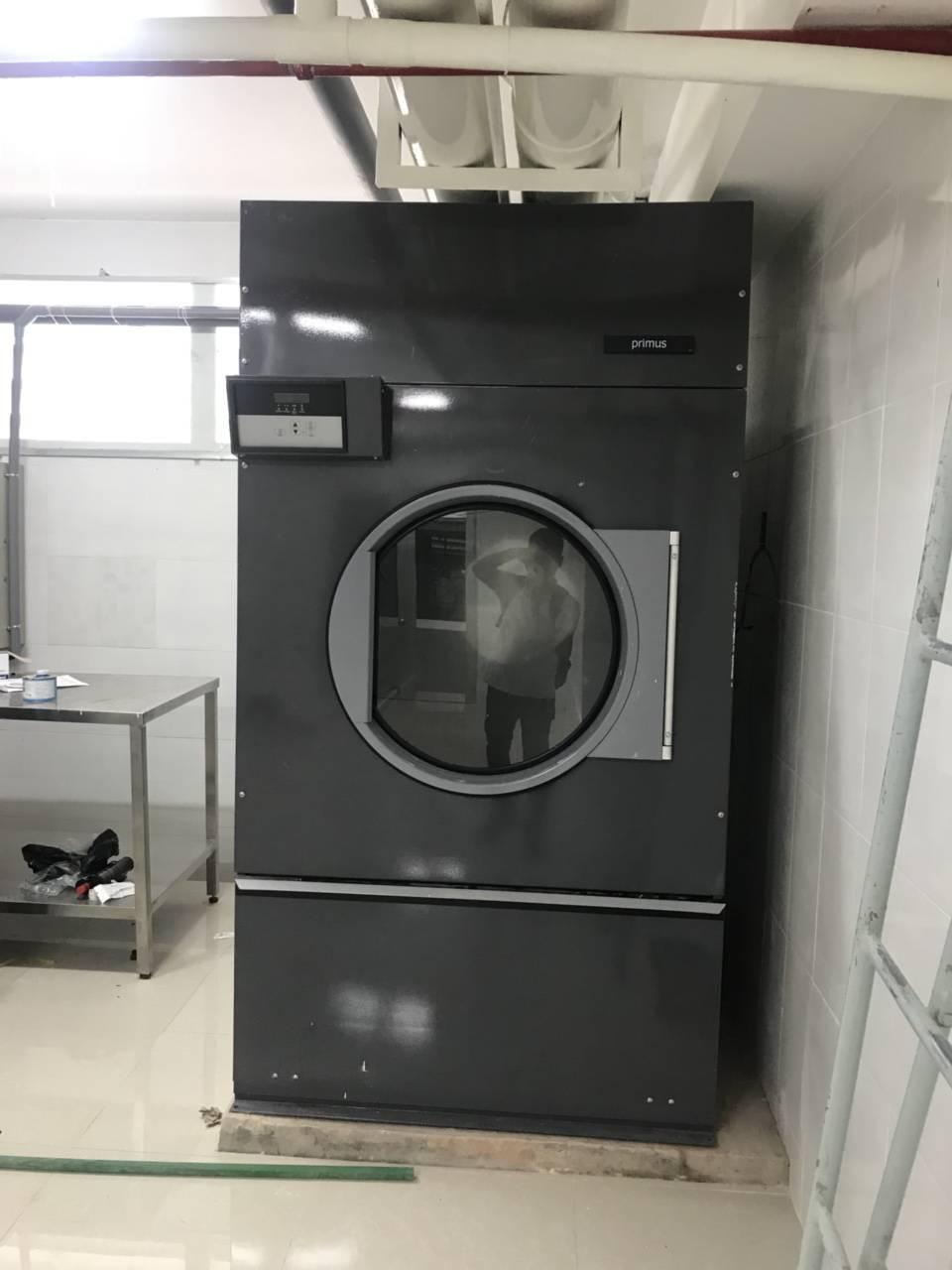 z1062755975457 2c482ec366bba0da8eb106a1b5e132d0 - Mua máy giặt công nghiệp cũ | Máy giặt công nghiệp bãi giá rẻ