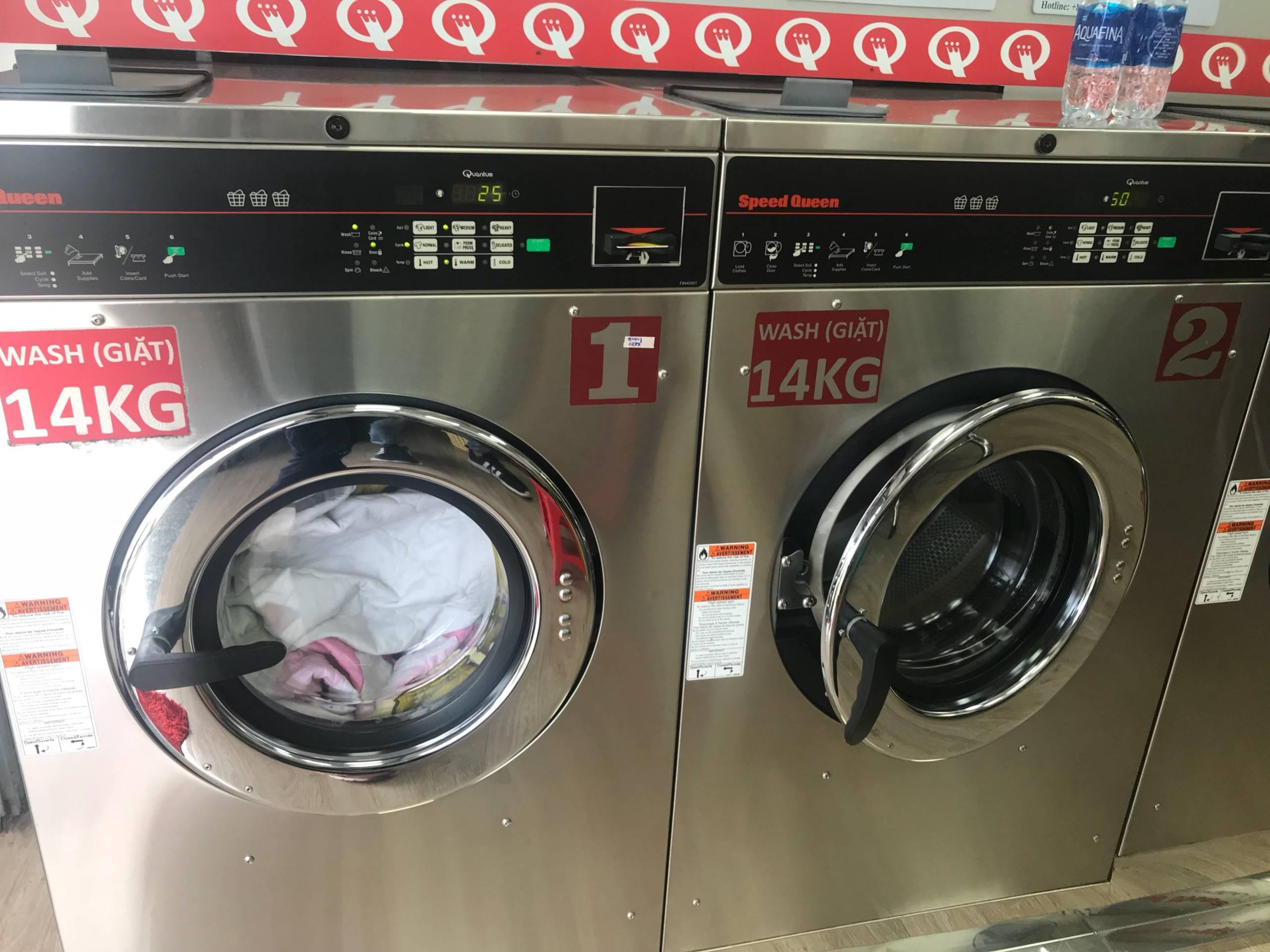 z1073928289784 b8d40966ff5a1f90bbef06a16407136f - Đại lý bán máy giặt công nghiệp giá tốt