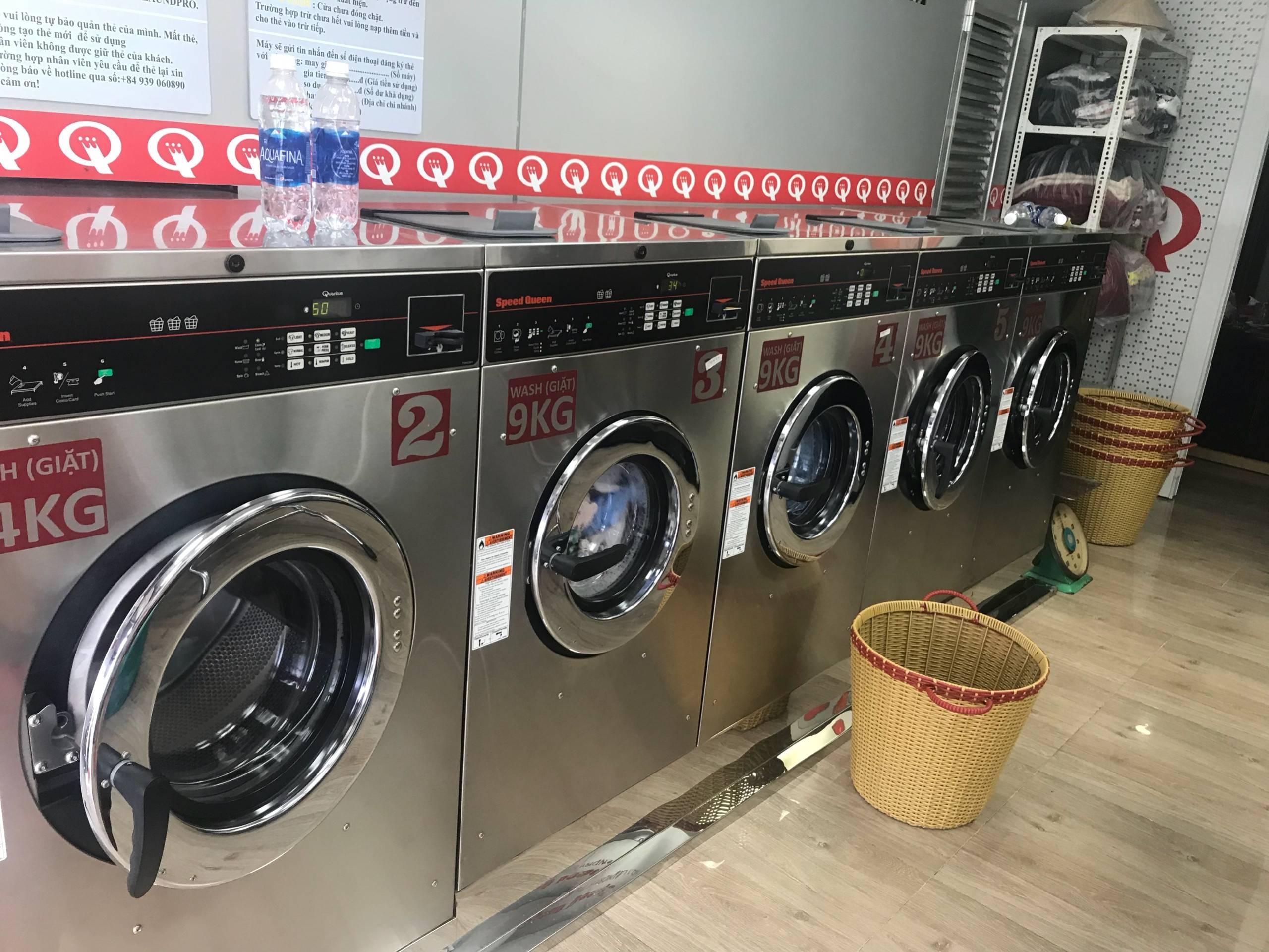 z1073928305150 c2aa00064bcc0f1e814fd83ef61125a4 - Đại lý bán máy giặt công nghiệp giá tốt