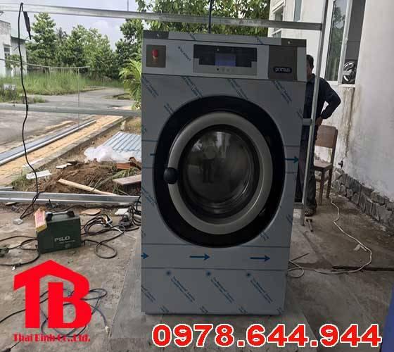 041a4f0eeb1c0b42520d - Dự án lắp đặt máy giặt công nghiệp tại Phú Quốc