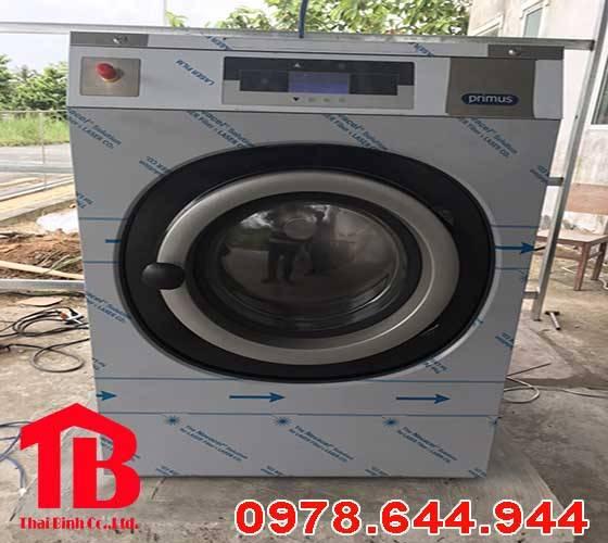 745de2474655a60bff44 - Dự án lắp đặt máy giặt công nghiệp tại Phú Quốc