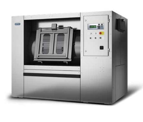 PY 180 - Top 3 mẫu máy giặt công nghiệp 150kg được chọn mua nhiều nhất 2018