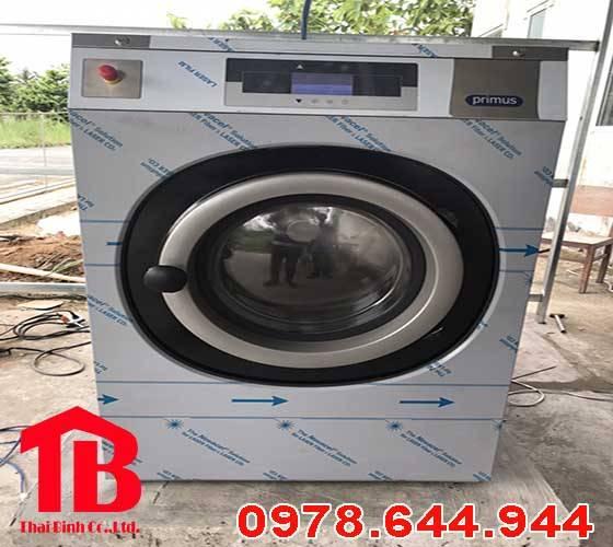 be5fec4a4858a806f149 - Dự án lắp đặt máy giặt công nghiệp tại Phú Quốc