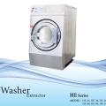 image he 80 120x120 - Top 3 máy giặt công nghiệp 32kg đáng để sử dụng nhất 2018