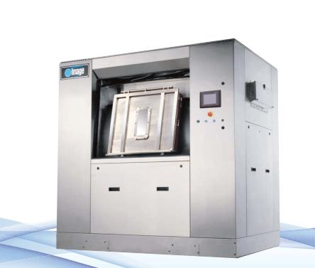 Máy giặt công nghiệp Image SB 300