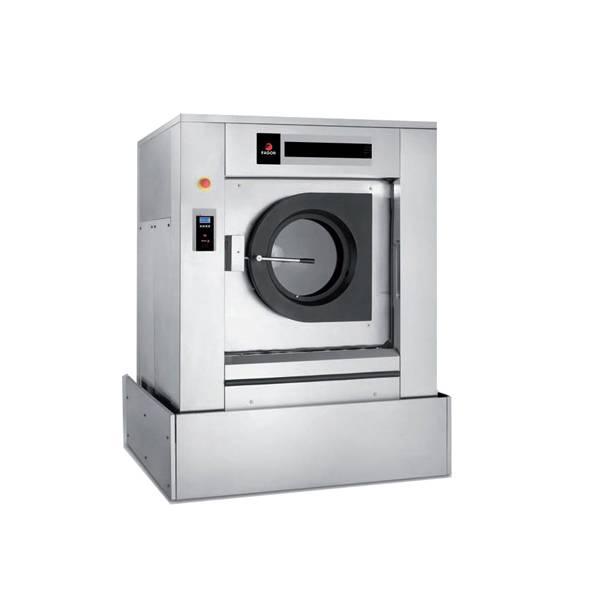 Máy giặt công nghiệp FagorLBS/E-33 MP