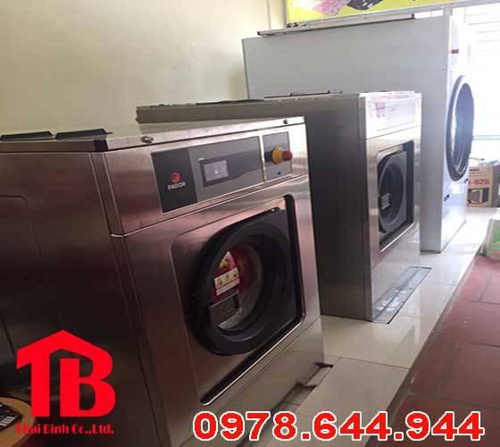 04d2f3c573809ddec491 - Mua máy giặt công nghiệp 60kg hãng nào tốt và rẻ ?