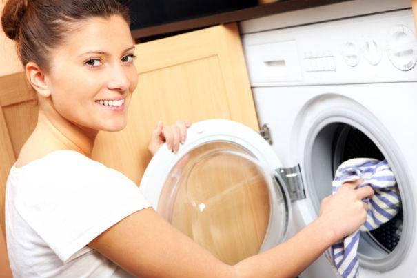 Thời gian giặt của máy giặt là bao lâu ? Nên giặt bao nhiêu mẻ 1 ngày ?