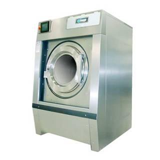 Máy giặt công nghiệp Image SP