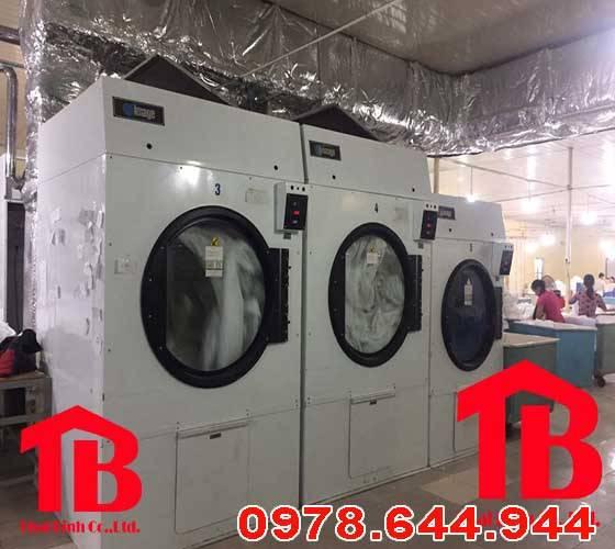 044cbf423007de598716 - Thực hư máy sấy quần áo có tốn điện như lời đồn không ?