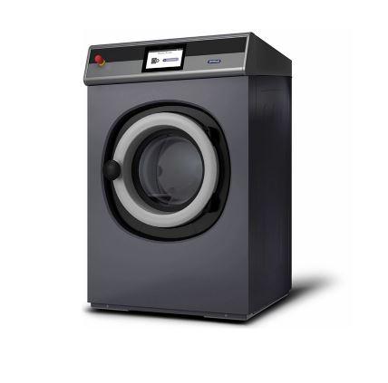 Top 5 mẫu máy giặt công nghiệp 35kg được ưu chuộng nhất 2020