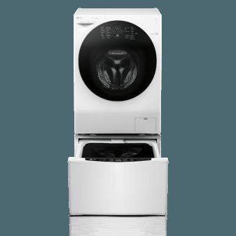 10538 0 tg2402ntww   - Top 5 máy giặt khô LG đáng dùng cho hộ gia đình trong năm 2019